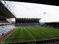 Stone takes charge of Burnley Under-23s