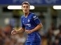 Andreas Christensen hints at Chelsea stay