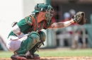Marlins 2019 MLB Draft Targets: Miami Hurricanes