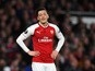 Mesut Ozil 'rejected £1m per week for Arsenal'
