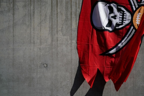 Bucs Nation Podcast: Buc 'N Nuts Episode 3