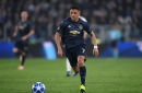 Alexis Sanchez odds on rejoining Arsenal slashed amid Manchester United exit reports