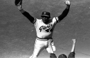 Willie McCovey takes special items to the grave