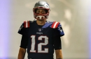 Tom Brady thinks the Patriots are still trying to figure out their identity