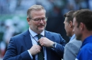 Jets podcast: Mike Maccagnan's record