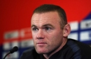 Wayne Rooney rules out Manchester United return and reveals how he will end career
