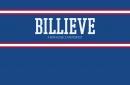 Billieve: Recapping Matt Barkley, Shady, Week 10 win
