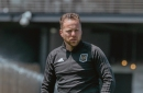 What Will Marc Dos Santos' Whitecaps Look Like?   Part 3: Midfielders