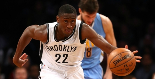 Nets news: Caris LeVert will not require surgery, expected to return this season