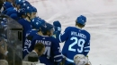 Why Maple Leafs may have too many star assets for cap era