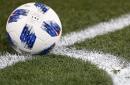 Canadian Premier League announces U Sports draft results