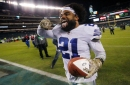 Division or bust? Believe it or not, Cowboys have a surprising road map to a wild-card playoff spot
