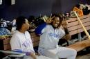 The Joys of the Arizona Fall League