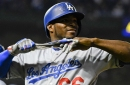 Dodgers News: Yasiel Puig Found It Difficult To Ignore Trade Rumors