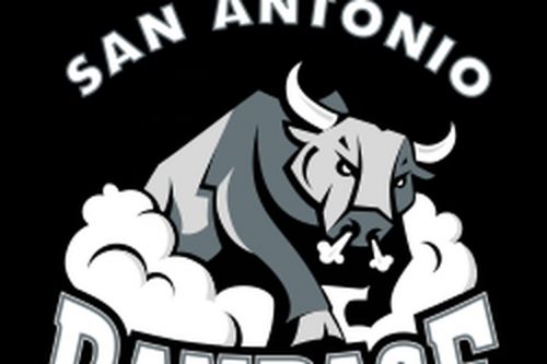 Rampage Report: San Antonio finding new and exciting ways to lose