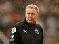 Southampton poke fun at Harry Redknapp over I'm A Celeb appearance