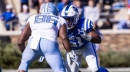Blue Devils Look to Clemson Opportunity