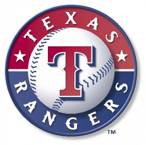 Will there be a second day in the majors with Rangers for Eliezer Alvarez?