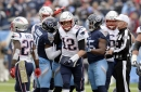Could Patriots playoff opponents replicate what the Titans defense did Sunday? (Film review) | Andrew Callahan