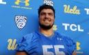 Video: Michael Alves on how UCLA is addressing false start issues
