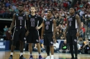 Canes Hoops Preview: Stephen F. Austin