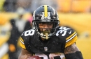 Mike Tomlin addresses the Steelers' stable of running backs moving forward