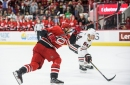 Quick Whistles: the Carolina Enigma-Canes