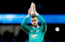 Former Manchester United goalkeeper coach explains why David De Gea might want to leave