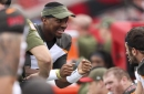 The Bucs are starting a journeyman over Jameis Winston. Here's what that means