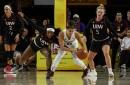 WATCH: Women's Basketball: ASU vs. Baylor Highlights