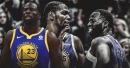 Warriors news: Draymond Green repeatedly called Kevin Durant a b*tch in OT huddle vs. Clippers