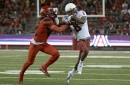 What Arizona players are saying about the Washington State game