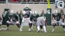 Michigan State football offense needs 'better' game-planning, execution