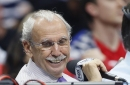 Alexander: Ralph Lawler's Clippers career should have its end point at Hall of Fame