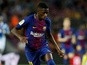 Liverpool ready to move for Barcelona winger Ousmane Dembele?