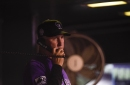 Rockies' Bud Black finishes third for NL manager of the year; Braves Brian Snitker garners award