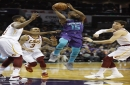 Cleveland Cavaliers vs. Charlotte Hornets, Game 13 preview and listings