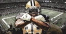 Saints WR Dez Bryant promises to come back 'strong'
