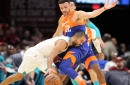 Cleveland Cavaliers show they truly are different in 113-89 rout against Charlotte: Chris Fedor's instant analysis