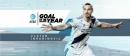 GOAL OF THE YEAR: LA Galaxy's Ibrahimovic earns the MLS honor