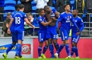 One factor is driving Cardiff City's survival bid and their rivals would love to have it