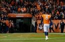 Broncos & Bratwurst: A good Bye Week for Broncos hopes