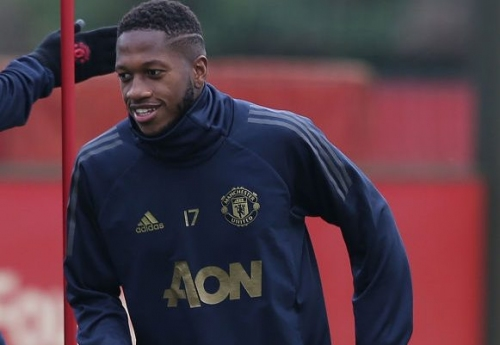 Denis Irwin explains what Jose Mourinho is doing with Manchester United signing Fred