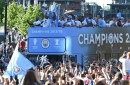 The unsung heroes of Man City success under Pep Guardiola