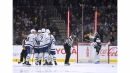 Maple Leafs overpower Kings, who drop to NHL-worst 5-11-1