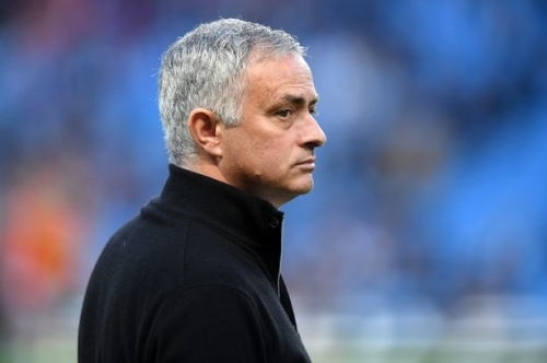 The January transfer window may not provide the Manchester United answers Jose Mourinho is searching for