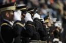 NFL, Woodruff Foundation helping veterans on many levels