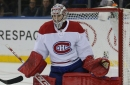 Links: What are the Canadiens going to do with Carey Price?