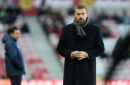 Former Stoke City boss dodges possible bullet as Fulham blink first in Premier League sack race