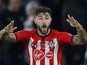 Pierre-Emile Hojbjerg: Charlie Austin's interview shows that players care